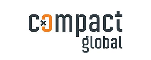 COMPACT GLOBAL