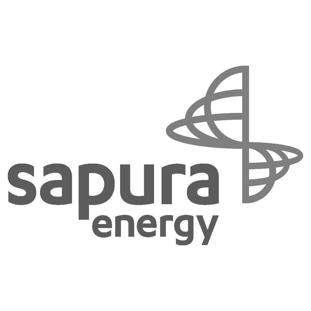 Sapura-01